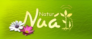 logo-natur-nua