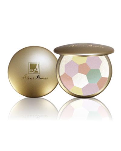 Illuminating-pearl-compactos-2