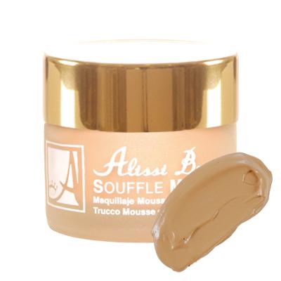 souffle-make-up
